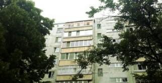 Комната в 3-комн. квартире, 12 м², 9/9 эт.