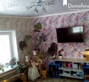 Дом, 3000 / 51 м²