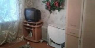 Комната в 9-комн. квартире, 14 м², 5/5 эт.