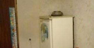 Комната в 8-комн. квартире, 14 м², 7/9 эт.