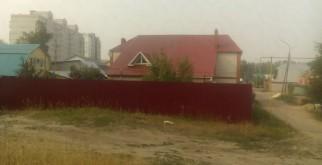 Дом, 450 / 205 м²
