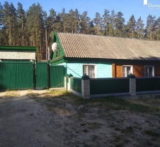 Дом, 1000 / 80 м²