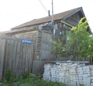Дом, 5000 / 40 м²