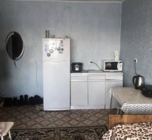 Комната в 1-комн. квартире, 18 м², 3/9 эт.