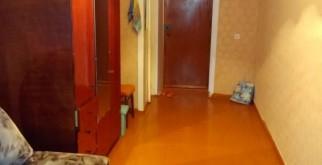 Комната в 5-комн. квартире, 12 м², 3/5 эт.