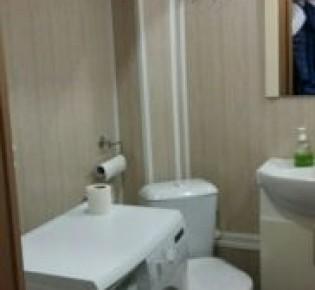 Комната в 2-комн. квартире, 14 м², 5/9 эт.