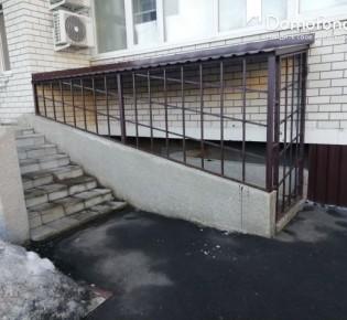 Комната в 1-комн. квартире, 8.3 м², 1/24 эт.