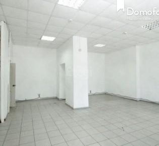 Коммерческая недвижимость, 170 м²