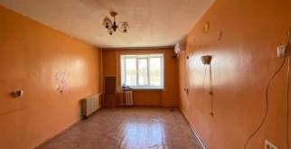 Комната в 1-комн. квартире, 18 м², 1/5 эт.