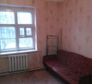 Комната в 9-комн. квартире, 18 м², 1/2 эт.