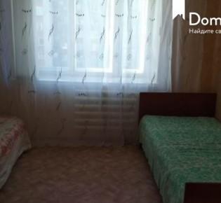 Комната в 8-комн. квартире, 13 м², 7/9 эт.