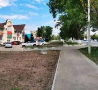 Коммерческая недвижимость, 920 м²