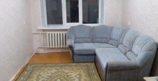 Комната в квартире, 18 м², 5/5 эт.