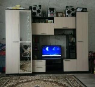 Комната в 2-комн. квартире, 20 м², 2/2 эт.