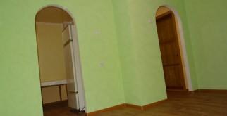 1-комн. квартира, 21 м², 3/9 эт.