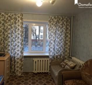 Комната в 4-комн. квартире, 12.2 м², 2/3 эт.