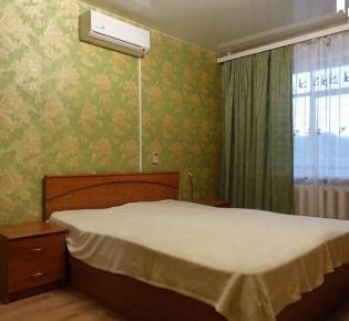 4-комн. квартира, 96.9 м², 1/10 эт.