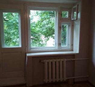 Комната в 5-комн. квартире, 13 м², 4/5 эт.