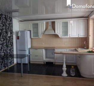 3-комн. квартира, 76 м², 9/10 эт.