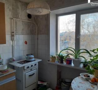 2-комн. квартира, 48 м², 5/5 эт.