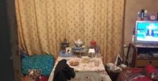 Комната в квартире, 13 м², 1/5 эт.