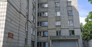Комната в 5-комн. квартире, 13.3 м², 9/9 эт.