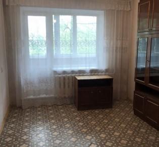 1-комн. квартира, 39 м², 2/10 эт.