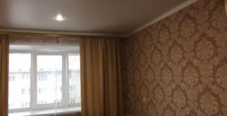Комната в 1-комн. квартире, 18 м², 5/5 эт.