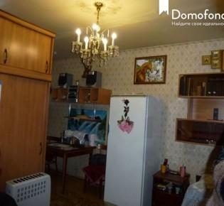 Комната в 8-комн. квартире, 16.5 м², 3/9 эт.