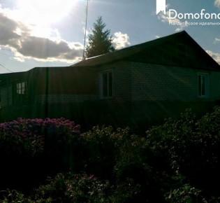 Дом, 1300 / 80 м²