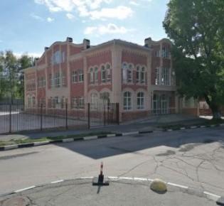 Коммерческая недвижимость, 3000 м²