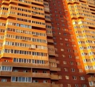 2-комн. квартира, 52 м², 20/24 эт.