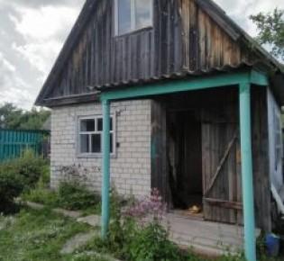 Дача, 430 / 20 м²