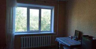 Комната в 3-комн. квартире, 17 м², 4/9 эт.