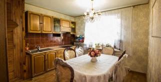 3-комн. квартира, 100 м², 3/9 эт.