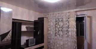 Комната в 3-комн. квартире, 17 м², 9/9 эт.