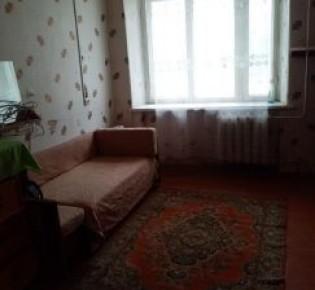 Комната в 8-комн. квартире, 18 м², 3/5 эт.