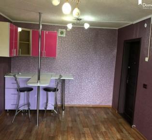 Комната в 8-комн. квартире, 18 м², 8/9 эт.