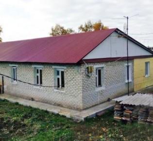 Дом, 600 / 100 м²