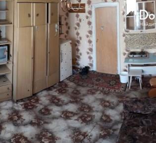 Комната в 4-комн. квартире, 14 м², 3/5 эт.