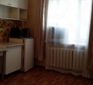 Комната в 5-комн. квартире, 13.3 м², 6/9 эт.