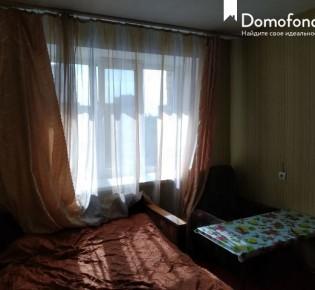 Комната в 9-комн. квартире, 16 м², 6/9 эт.