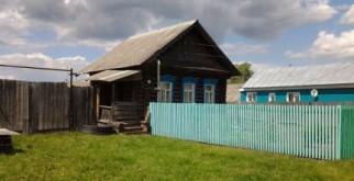 Дом, 1500 / 50.5 м²