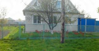 Дом, 1600 / 100 м²
