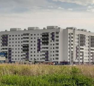 3-комн. квартира, 78 м², 5/9 эт.