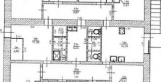 Комната в 1-комн. квартире, 16.5 м², 8/9 эт.