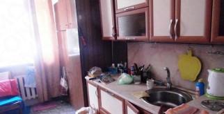 Комната в квартире, 10.5 м², 2/3 эт.