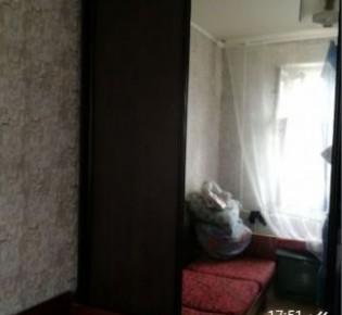 Комната в 4-комн. квартире, 10 м², 6/9 эт.