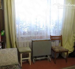 Комната в 3-комн. квартире, 18 м², 1/9 эт.