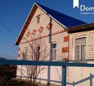 Дом, 2400 / 50 м²
